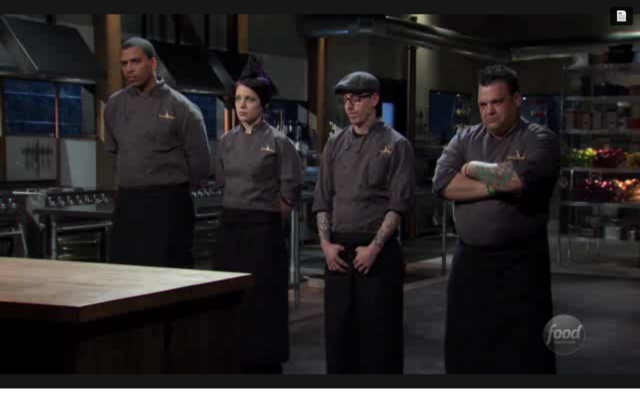 File:OIS Chefs.png
