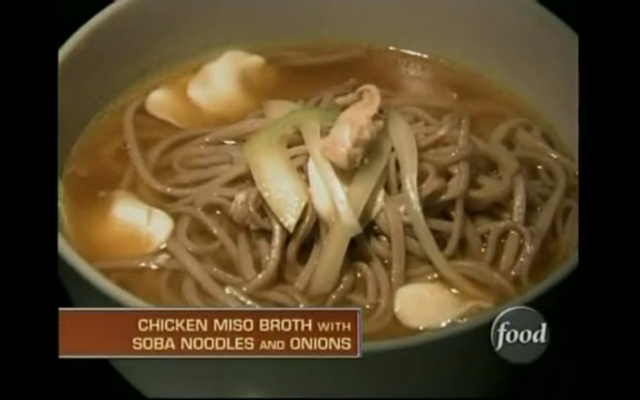 File:Soulaphet's Chicken Miso Soup.png