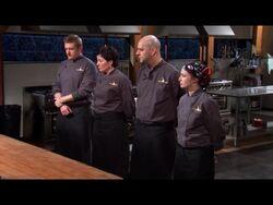 RwaCoM Chefs