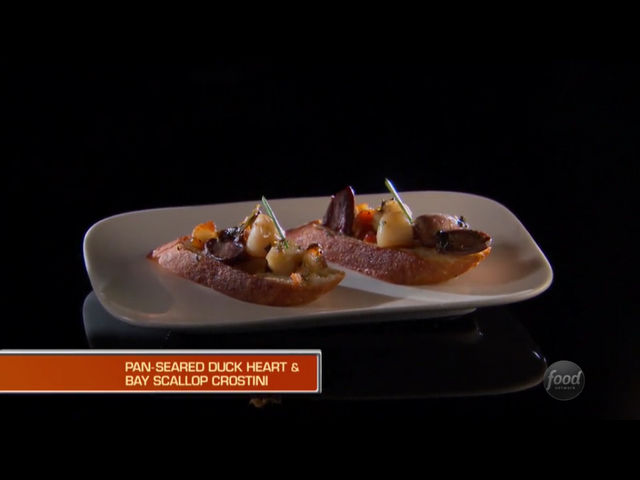 File:Judson's Duck Heart Crostini.png