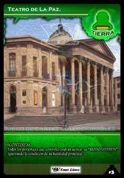 Codex card 3