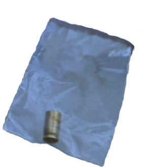 File:Bullet in bag.png