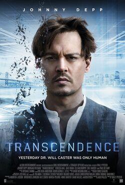 Transcendence ver11