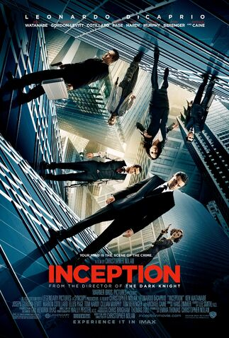 File:Inception poster.jpg