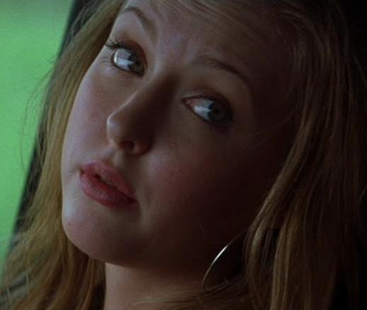 Freddy vs jason katharine isabelle riding cock - 2 6