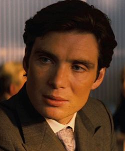Cillian Murphy Inception