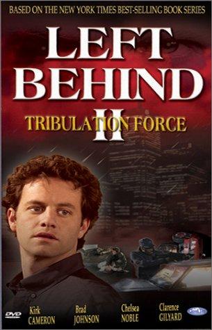File:LeftBehindII TribulationForce.jpg