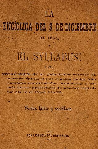 File:El-syllabus-title-page.jpg