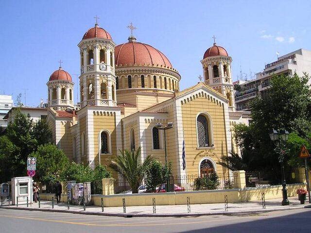 File:St Gregory Palamas Cathedral.jpg