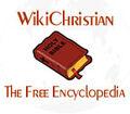 WikiChristian logo.jpg