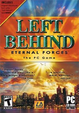 File:Left Behind - Eternal Forces Coverart.png