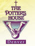 File:Potters.jpg