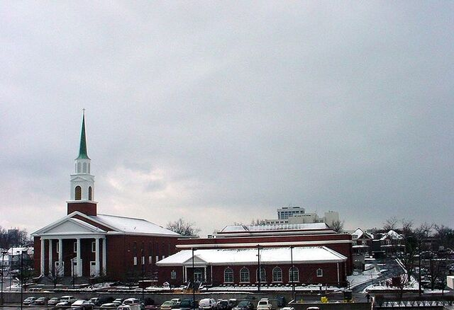 File:Calvary baptist church lex ky.jpg