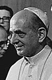 File:Pope Paul VI. 1967.jpg