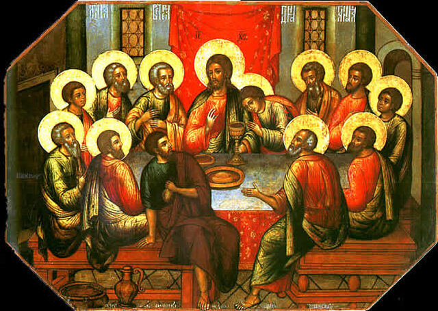 File:Simon ushakov last supper 1685.jpg