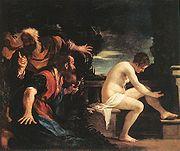 File:Guercino Susanna vecchioni.jpg