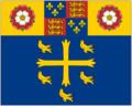 Westminster Abbey Standard.png