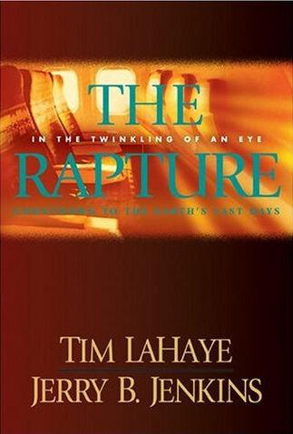 File:TimLaHaye TheRapture.jpg