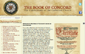 Bookofconcordweb.png