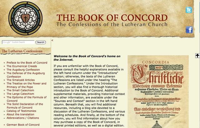 File:Bookofconcordweb.png