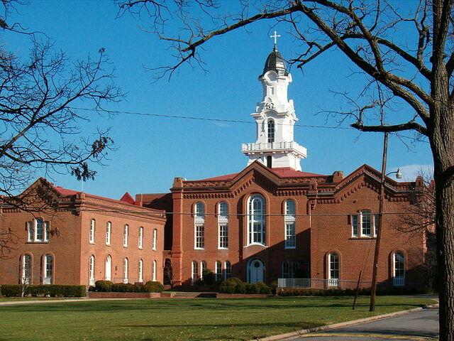 File:Virginia Theological Seminary Alexandria, VA.JPG