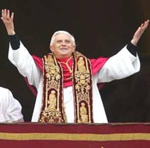 File:Popebenedict.jpg