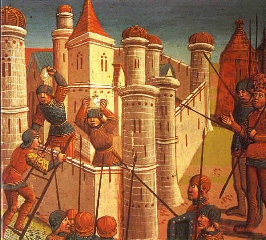 File:Siege of Constantinople.jpg