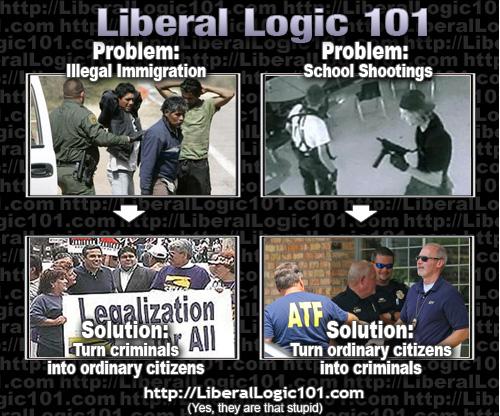 File:Liberal-logic-101-298.jpg