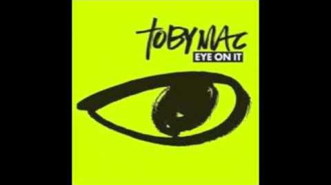 Toby Mac- Mac Daddy- Tru's Reality