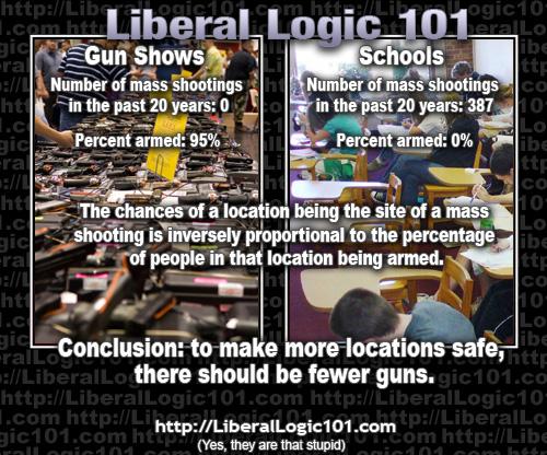 File:Liberal-logic-101-304.jpg