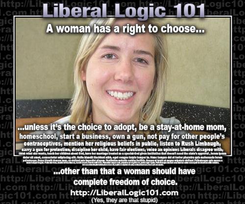File:Liberal-logic-101-2941.jpg