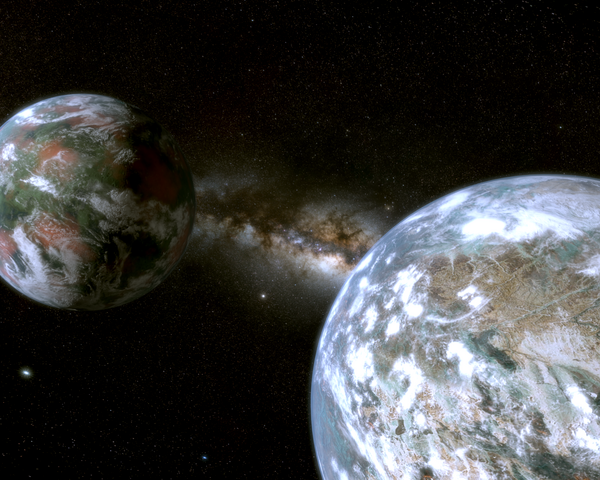 File:Planets - BG.png
