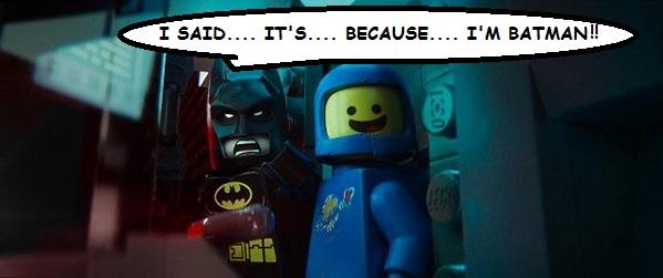 File:LEGOMoviemems5.jpg