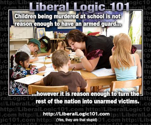 File:Liberal-logic-101-291.jpg