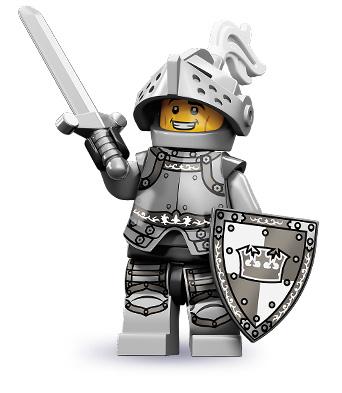 File:Lego knight.jpg