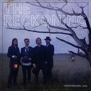 Needtobreathe-The Reckoning