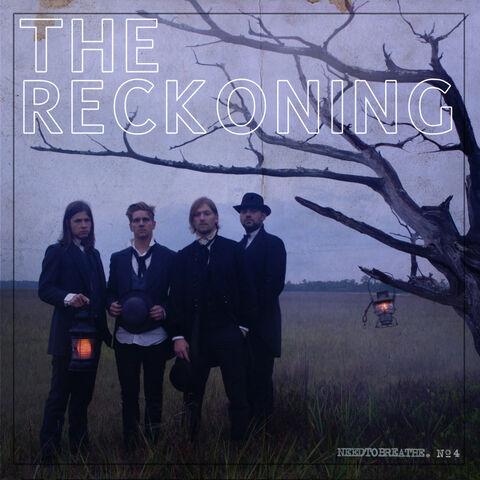 File:Needtobreathe-The Reckoning.jpg