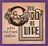 File:John Michael Talbot-The God of Life.jpg