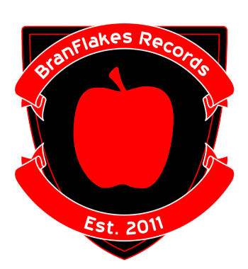 File:BranFlakes Records.jpg