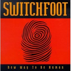 File:Image-Switchfoot-New Way to Be Human.jpg