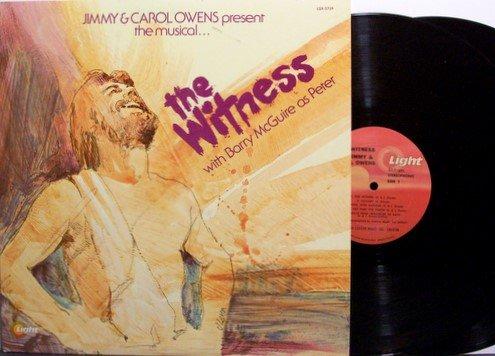 File:Jimmy & Carol Owens-The Witness.jpg