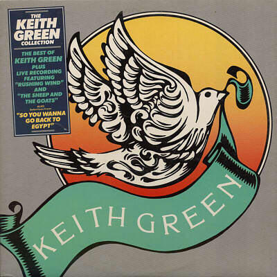 File:Keith Green-The Keith Green Collection.jpg