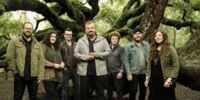 Casting Crowns (Artist)