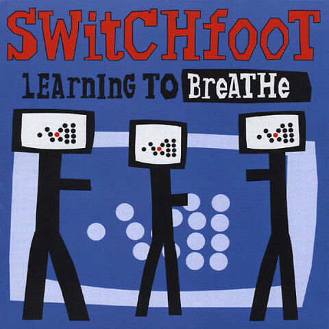 File:Switchfoot-Learning to Breathe.jpg