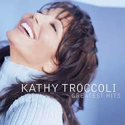 Kathy Triccoli-Greatest Hits