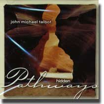 File:John Michael Talbot-Hidden Pathways.jpg