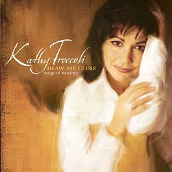 Kathy Triccoli-Draw Me Close
