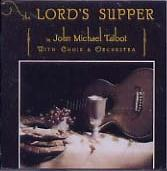 File:John Michael Talbot-The Lord's Supper.jpg