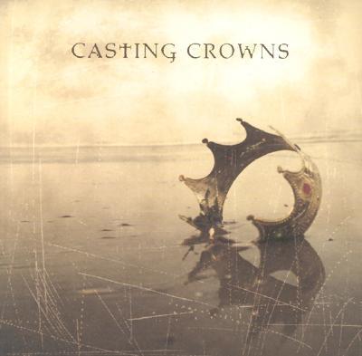 File:Casting crowns-Casting Crowns.jpg