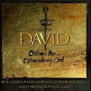 File:Clay Crosse-David Ordinary Man...Extraordinary God.jpg
